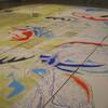 新潟絵地図(秋葉区・新津美術館)−水と土の芸術祭2009−アノマリー