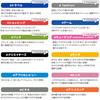 「dショッピング」「dブック」「dミュージック」「d fashion」がドコモユーザー以外でも利用可能に 「dビデオ」「dアニメストア」は4月より