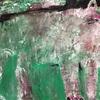 世田谷文学館 ミロコマチコ展「いきものたちの音がきこえる」