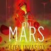 【Kickstarter】火星から近未来、フロンティアやらハイファンタジーワールドやら、心の振れ幅MAXになりっぱなしなボドゲ海外勢がヤバい夏。〈気になるKickstarterピックアップ2021年7月後編〉