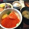 「ラビスタ函館ベイ」朝食の美味しいホテル1位に宿泊しました