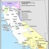 カリフォルニア州の私営電力会社(IOU)