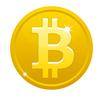 【終了しました】誰かお金を貰ってください。ビットコインを始めます。
