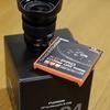 ワンプライス買取を利用して「Fuji Film XF 10-24mm F4 R OIS」を購入@マップカメラ 2018.1.3