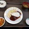 喫茶BIGのディナータイムとは!(愛知県丹羽郡大口町)