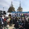 福岡市民マラソン2016