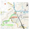 奈良県 主要地方道 吉野東吉野線(小川~鷲家工区)の供用開始