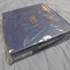GPD WIN MAXが我が家にやって来た!(1)内包物や外装、簡単なベンチマーク
