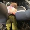 次女、一歳半でイヤイヤ期に突入(;'ω')。対処方法は?