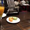 「俺のフレンチ TOKYO」東京都中央区銀座