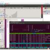 Windows on Ubuntu ( +X もあるよ!)
