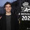 ペドロ・モスケラが2021年までの契約延長に合意!