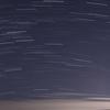 New Horizons by Brian May