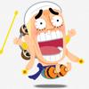 【ソフトバンクG】日本企業最高の純利益4兆9,879億円。
