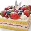 1月6日は「ケーキの日」~上野の風月堂のケーキ~