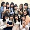 【乃木坂46】四期生モバイルメールの配信決定!
