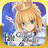 Fate/Grand Order ファーストインプレッション