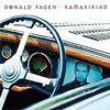 DONALD FAGEN/Kamakiriad