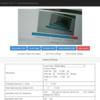 RPi-Cam-Web-Interfaceでかんたん動体検知監視カメラ