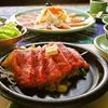 【オススメ5店】東大阪市・八尾市・平野・大東市(大阪)にあるステーキが人気のお店