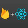React + FirebaseでSignUp実装