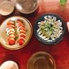 料理のアクセントに☆バルサミコ酢