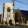 京都復活教会