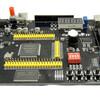 低価格FPGA開発ボード ALTERA Cyclone IV