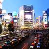 超楽しい遊び場所!? 渋谷駅周辺のおすすめスポット