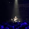 【ライブレポート】元Yellowcard Ryan Keyアコースティックステージを見た!New Found Glory 20th anniversary tourに行って来た!①【イエローカード ライアン】
