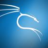 Kali Linux導入