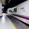 【AVE鉄道vs飛行機】バルセロナ⇄マドリードの移動はどっちが良い?!料金・時間など比較!