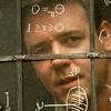 【映画】「ビューティフル・マインド(A Beautiful Mind) 」(2001年) 観ました。(オススメ度★★★★★)