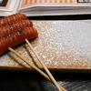 札幌市 蕎麦鳥 新琴似店 / 家飲みより安いを目指している居酒屋