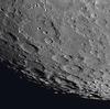 MT160 で撮る、お月様 & 木星