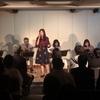 【Forest】アコースティックギター&ボーカルクラスコンサート開催いたしました!!
