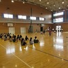 3年生:授業参観の準備・リハーサル②