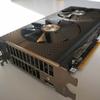 A10-7850KにGPUを増設すると第3世代 Ryzen / Athlon APUに勝てるか?