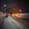 【実録】高速道路で自損事故を起こすとどうなるか