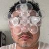 7月30日(木)   ポッコンポッコン仮面15号Ver.2.3