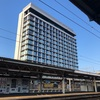 子鉄の夏休みにオススメのトレインビューホテル!新幹線、サンライズ、保守車両まで総なめの穴場ホテルとは!?