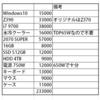 コナミの34万円は本当にボッタクリなのか?