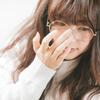 20210131 中京11RシルクロードS 東京11R根岸S 思ったより人気してる(*_*)