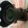 4K30Pがない!ソニーα7R4の動画撮影モードが外国版と日本版で違う。