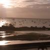 2017年5月 聖なる島を旅するその2、宮古群島ー伊良部島