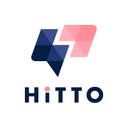 HiTTO プロダクトチームブログ