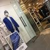 【古着買取】神戸三宮の古着屋、セカンドストリートで古着買取してもらった結果!査定金額は驚きの結果に。。。