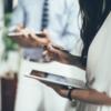 介護の転職の際,どの雇用契約を結ぶべきなのか、4種類の雇用形態を紹介!