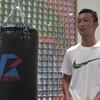 第13回まるたま市 スペシャルイベント☆まるたまボクシング