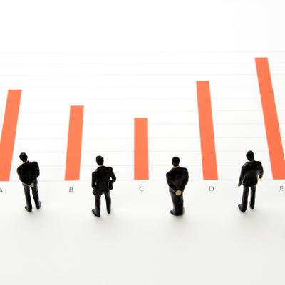 【はたらくクイズ】同じ職業でも、職種で年収は違う!? 高い年収は、どの職種?